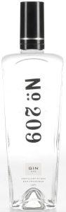 No.209_Gin