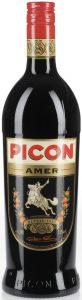 Picon Amer 21% 1.00