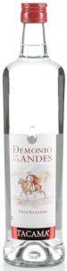 12583_Demonio_de_los_Andes_Pisco