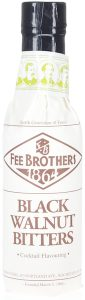 193000_Fee_Brothers_Black_Walnut_Bitters