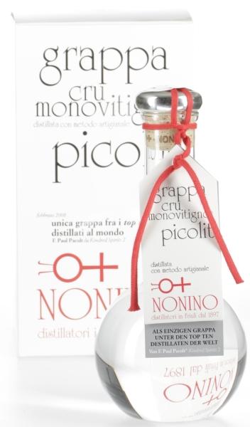 20530_Nonino_Picolit