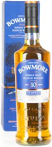 100923_Bowmore_Tempest_V