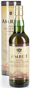 11020_Amrut_Malt_Whisky_aus_Indien