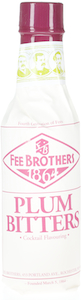 193009_Fee_Brothers_Plum_Bitters