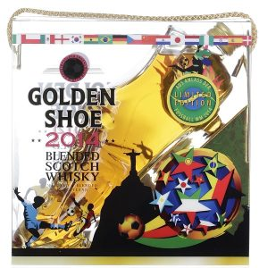 11276_Golden_Shoe