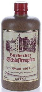 Borbecker-Schlosstropfen-33-0.70-53067-3