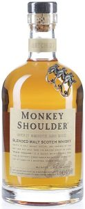 10503_Monkey_Shoulder_Blended_Malt