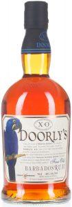 Doorly's XO Rum 40% 0.70